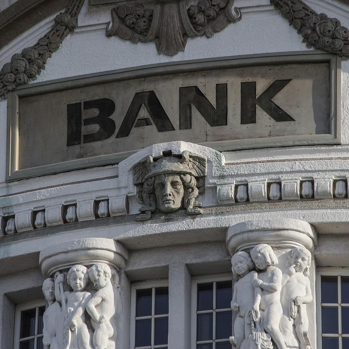 La néobanque